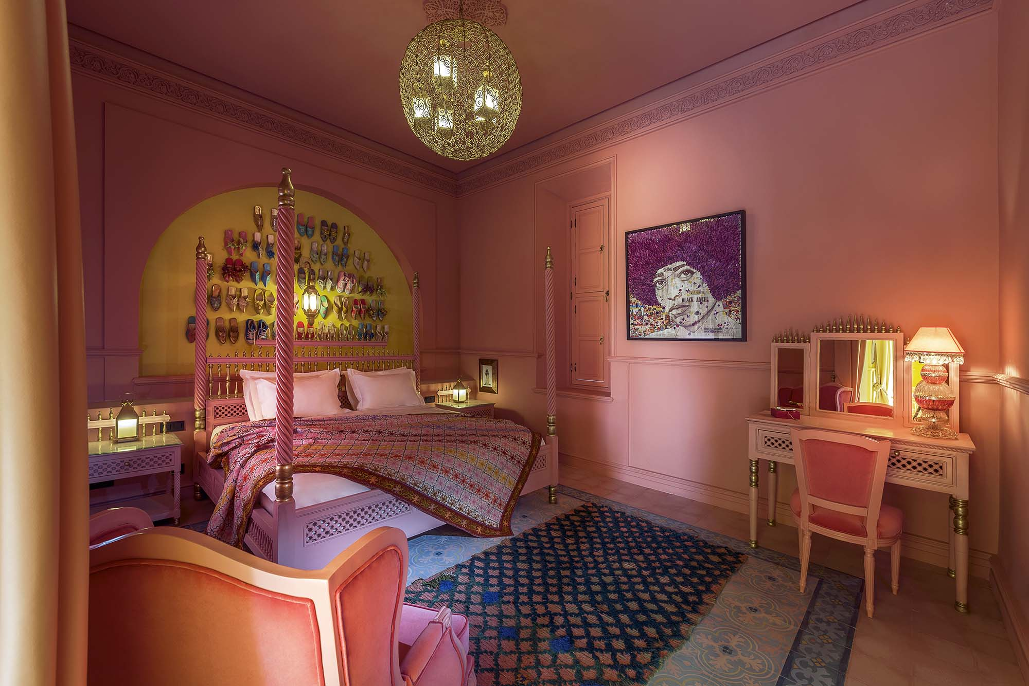 https://www.thesourcemarrakech.com/wp-content/uploads/2017/08/suite-Yellow-Sub-maison-hotes-The-Souce-Marrakech.jpg