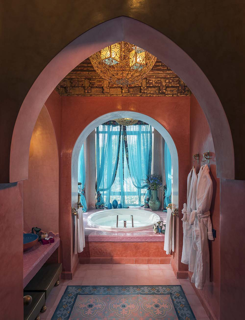 https://www.thesourcemarrakech.com/wp-content/uploads/2017/08/thesource-418kech-copy.jpg